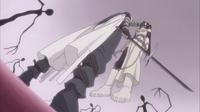 Masamune Nakatsukasa - (5)