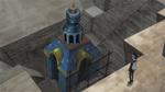 Soul Eater Episode 43 HD - Sarcophagus (15)