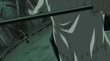 Soul Eater Episode 23 HD - Stein faces Medusa