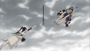 Black☆Star (Anime - Episode 10) - (101)