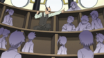 Soul Eater Episode 37 HD - Ox regales classmates