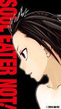 Tsugumi Artwork - (2 - iPhone Ver.)
