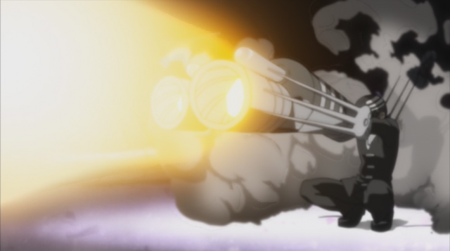 File:Death Cannon anime.png