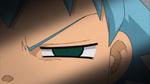 Black☆Star (Anime - Episode 10) - (13)