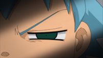 Black☆Star (Anime - Episode 10) - (13)