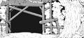 Soul Eater Chapter 46 - Amazon mine 1