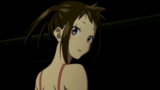 Soul Eater NOT Episode 5 - Tsugumi 1