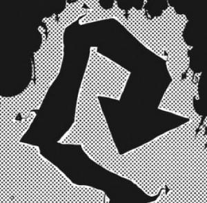 Chapter 37 - Arrow portruding out of Medusa