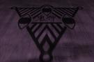 Soul Eater Episode 22 SD - Kishin shrine path