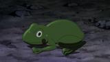 Eruka Frog (Anime - Episode 12) - (58)