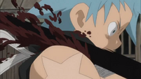 Black☆Star (Anime - Episode 10) - (71)