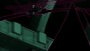 Episode 19 - Death Slide
