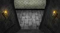 Soul Eater Episode 31 HD - Death Weapon Meister Academy underground 1