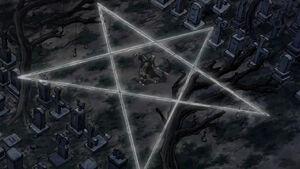 Trap Star.jpg