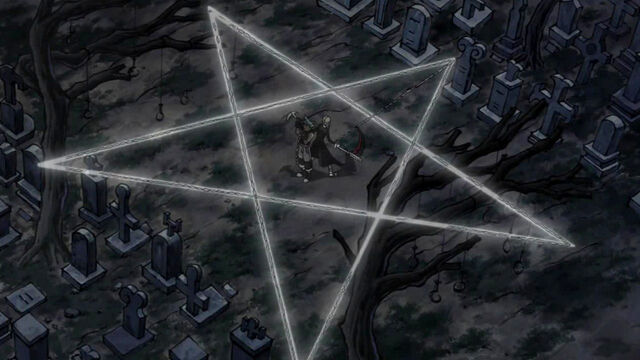 Plik:Trap Star.jpg