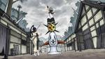 Black☆Star (Anime - Episode 10) - (9)