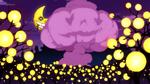 Halloween-cannon2