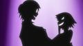 Soul Eater Episode 18 - Medusa and Stein dance