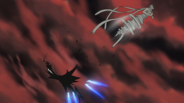File:Soul Eater Episode 24 HD - Asura rips through Death's body 2.png