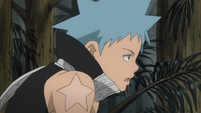 Black☆Star (Anime - Episode 10) - (33)