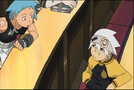 Soul Telling Black Star About The Test