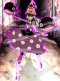 Eruka Frog (Anime - Episode 12) - (36)