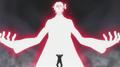 Soul Eater Episode 7 HD - Spirit fears Stein