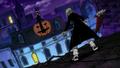 Blair (Anime - Episode 1) - (33)