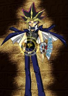 Pharaoh-Atemu-yami-yugi-19449068-750-1065 (1)