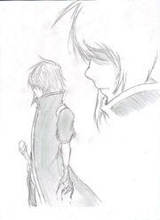 SEF Haizo Aoi