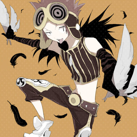 File:Crow1.jpg