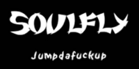 Jumpdafuckup