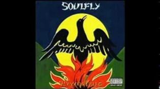 Soulfly - Son Song