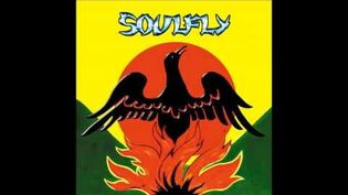 Soulfly - Bring It
