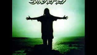 Soulfly - The Possibility of Life's Destruction