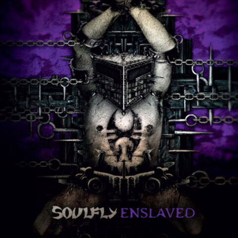 File:Enslaved.jpg