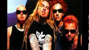 Soulfly - The Prophet