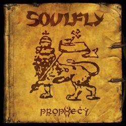 Prophecy album