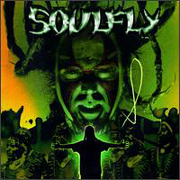 Soulfly2