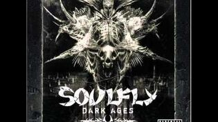 Soulfly - Fuel The Hate