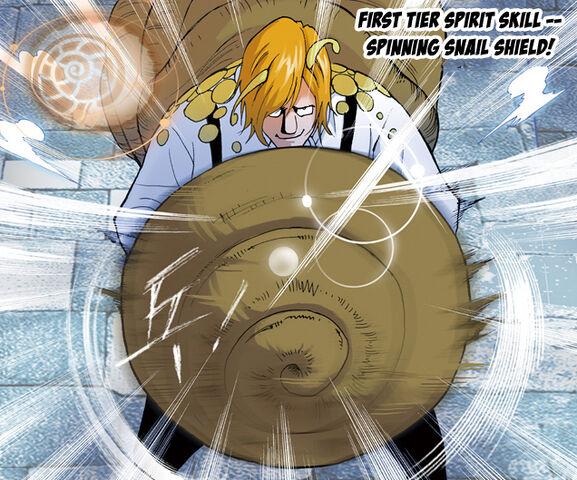 File:Spinning Snail Shield.jpg