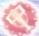Clear Sky Clan Logo