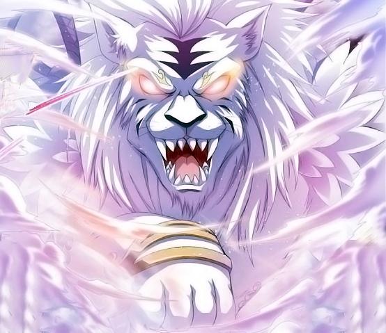 File:Hell White Tiger 3.jpg