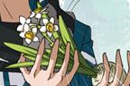 File:Daffodil Jade Flesh Bone.jpg