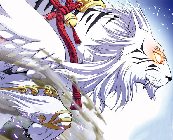File:Hell White Tiger.jpg