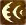 File:Special icon.png