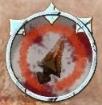 File:Arch Arrowhead (M).jpg