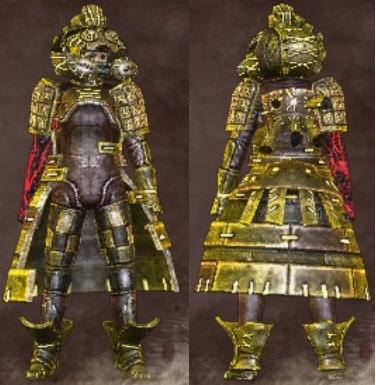 File:Yellow Female Warrior.jpg