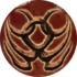 SylphidSymbol