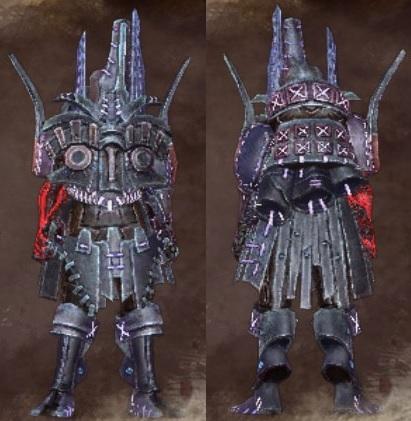 File:Blue Male Warrior.jpg
